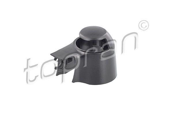 TOPRAN 116425 EAN:1207050000014 online store