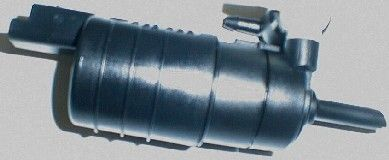 SEIM  116920 Waschwasserpumpe, Scheibenreinigung Spannung: 12V