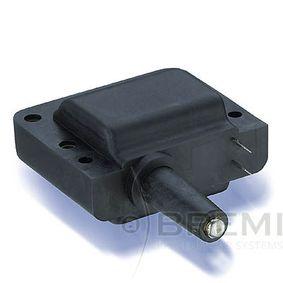 Zündspule mit OEM-Nummer 30500-PM3-015