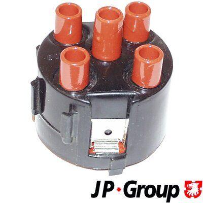 JP GROUP Art. Nr 1191200400 günstig