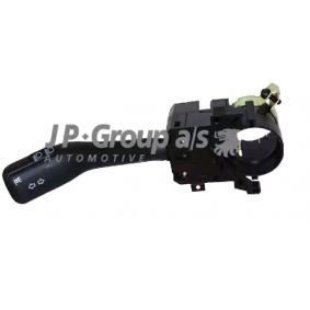 Steering Column Switch Article № 1196203900 £ 140,00