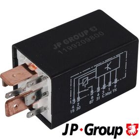 Article № 1199209800 JP GROUP prices