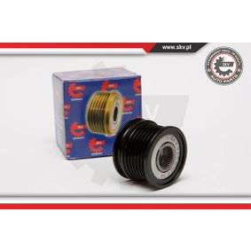 Generatorfreilauf mit OEM-Nummer 03G 903 119 B