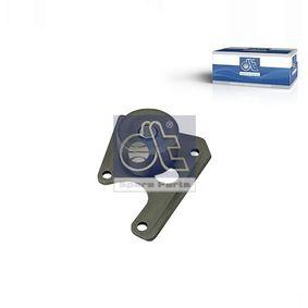 Spannrolle, Zahnriemen Ø: 60mm mit OEM-Nummer 08301-3