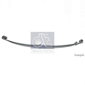 Generatorfreilauf 12.72053 DT 12.72053 in Original Qualität