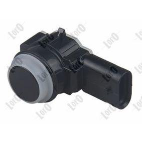 Sensor, Einparkhilfe 12001015 BMW 3er, 1er, 4er