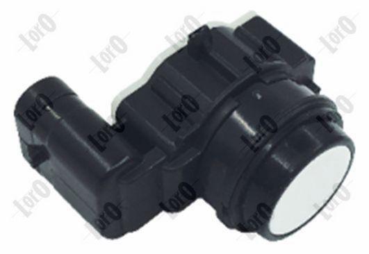 ABAKUS  120-01-018 Sensor, Einparkhilfe