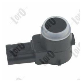 ABAKUS Sensor, Einparkhilfe 120-01-020