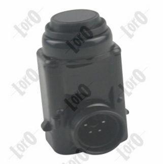 ABAKUS  120-01-025 Sensor, Einparkhilfe