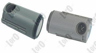 ABAKUS  120-01-026 Sensor, Einparkhilfe