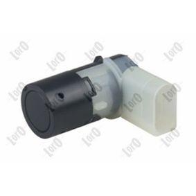 Sensor, Einparkhilfe 12001033 AUDI A4, A6, A8