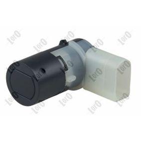 Sensor, Einparkhilfe 12001037 AUDI A4, A6, A3