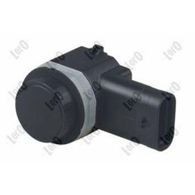 Sensor, Einparkhilfe 12001043 AUDI A4, A6, A5