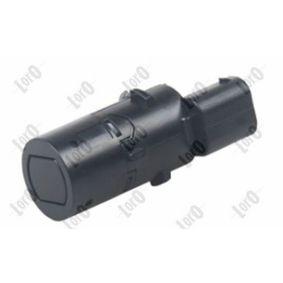 Sensor, Einparkhilfe 12001057 PEUGEOT 807 (E)