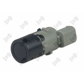 ABAKUS Sensor, Einparkhilfe 120-01-071