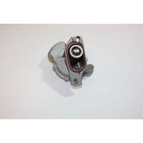 Unterdruckpumpe, Bremsanlage 120013510 CRAFTER 30-50 Kasten (2E_) 2.5 TDI Bj 2013