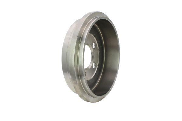 AUTOMEGA  120018510 Bremstrommel