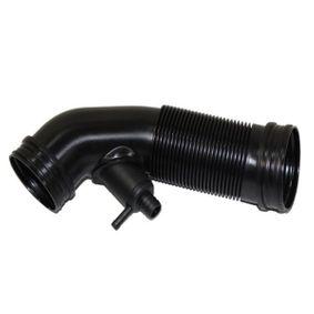 Bremsbelagsatz, Scheibenbremse Breite: 87,1mm, Höhe: 52,9mm, Dicke/Stärke: 17,2mm mit OEM-Nummer 1J0-698-451-K