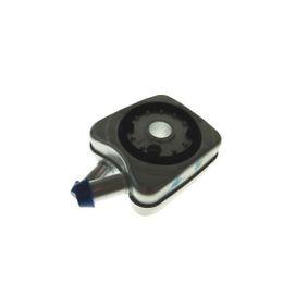 Bremsbelagsatz, Scheibenbremse Breite: 87,1mm, Höhe: 52,9mm, Dicke/Stärke: 17,2mm mit OEM-Nummer 4254.67