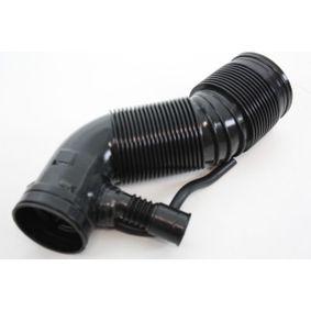 Bremsbelagsatz, Scheibenbremse Breite: 105,6mm, Höhe: 55,9mm, Dicke/Stärke: 17,2mm mit OEM-Nummer 1K0698451H