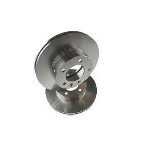 Bremsscheibe Bremsscheibendicke: 28mm, Ø: 305mm mit OEM-Nummer 91 11 038