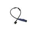 AUTOMEGA Датчик износване накладки OPEL