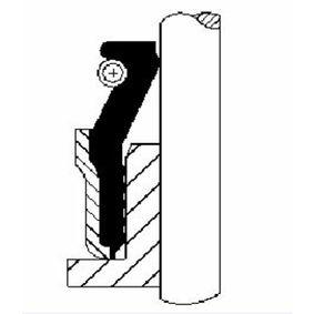 Seal, valve stem 12051827 PANDA (169) 1.2 MY 2020