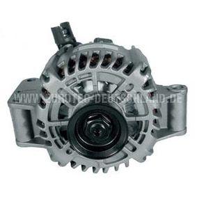 Generator 12090064 MONDEO 3 Kombi (BWY) 2.0 TDCi Bj 2001