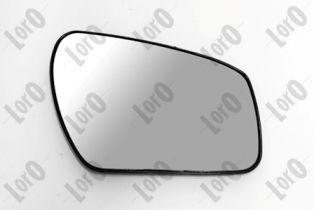 ABAKUS  1213G04 Mirror Glass, outside mirror
