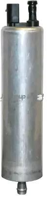 Fuel Pump 1215200800 JP GROUP 1215200809 original quality