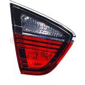 Heckleuchte 1216096 3 Limousine (E90) 320d 2.0 Bj 2011