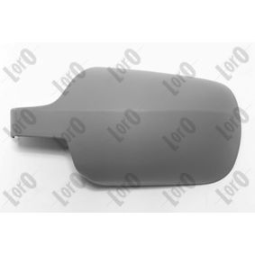 Cover, outside mirror with OEM Number 1331460