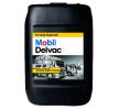 Auto oil MOBIL SAE-5W-30 5055107436387