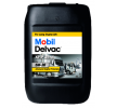 Olio per auto MOBIL 5055107436387