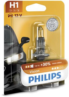 12258PRB1 PHILIPS from manufacturer up to - 27% off!