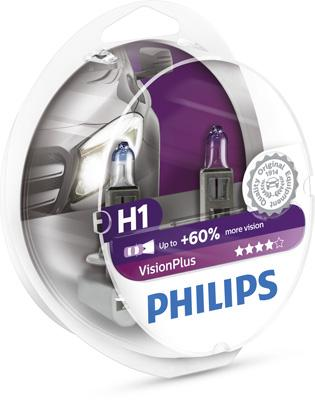 Bulb, spotlight PHILIPS 36322728 rating