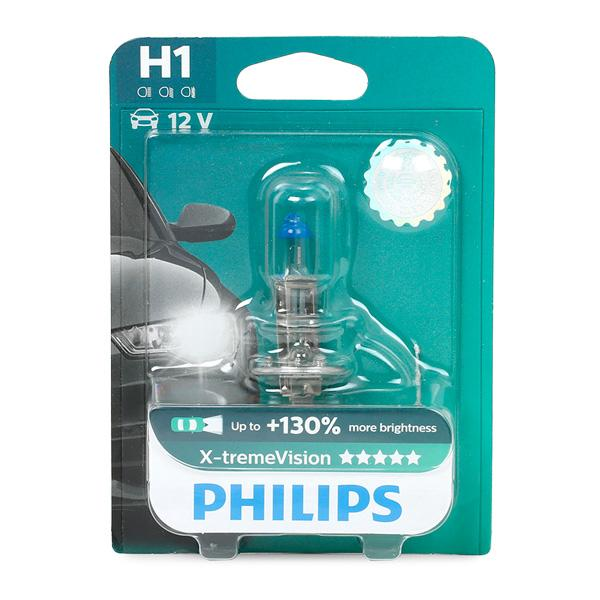 Bulb, spotlight PHILIPS GOC37164230 expert knowledge