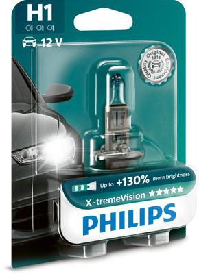 37164230 PHILIPS from manufacturer up to - 26% off!