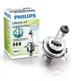 PHILIPS 36189630 rating
