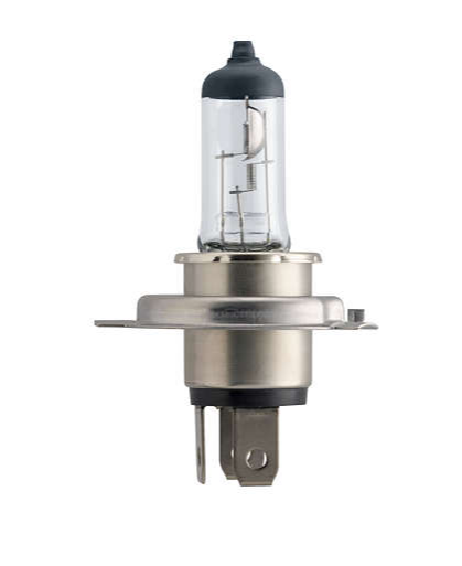 12342PRC1 PHILIPS from manufacturer up to - 25% off!