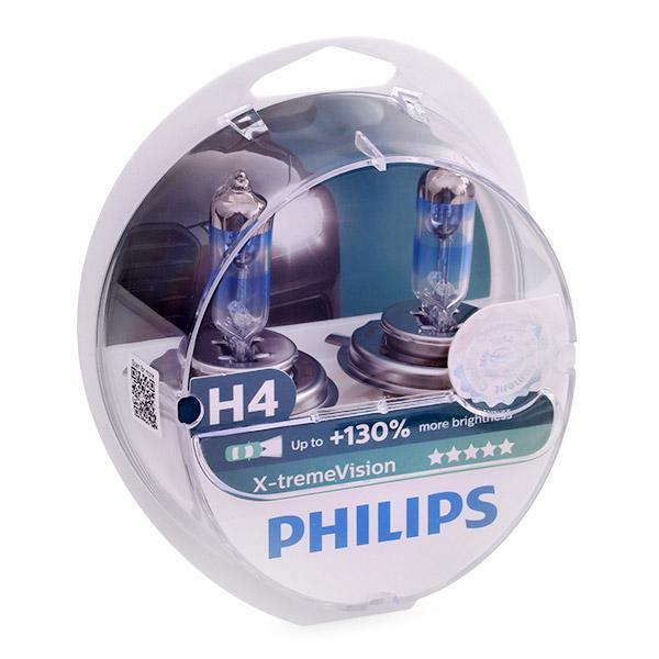 Glühlampe, Fernscheinwerfer PHILIPS GOC35024128 Erfahrung