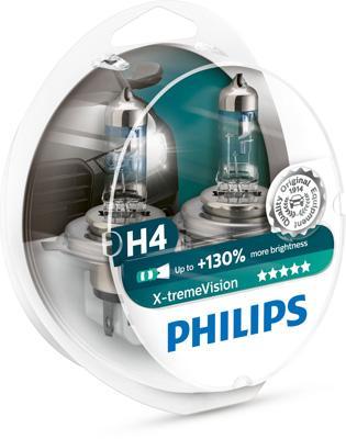 Bulb, spotlight PHILIPS GOC22109428 8711500221094