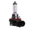Hauptscheinwerfer Glühlampe SUBARU OUTBACK (BS) 2019 Baujahr 12360C1 H8, 35W, 12V