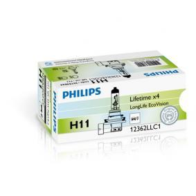 PHILIPS 12362LLECOC1 8727900361940