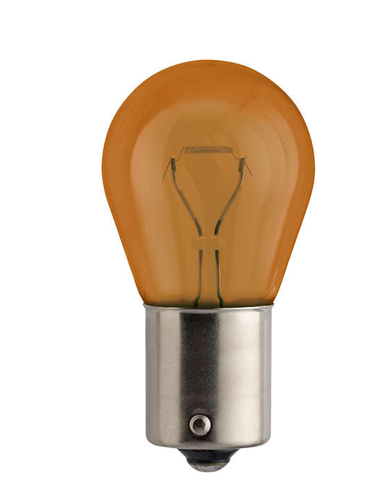 12496NACP PHILIPS from manufacturer up to - 26% off!