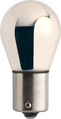 Glühlampe, Blinkleuchte 12496SVB2 PHILIPS PY21W in Original Qualität