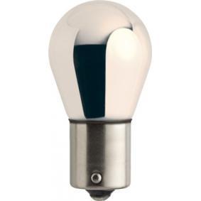 Glühlampe, Blinkleuchte mit OEM-Nummer 7703097178