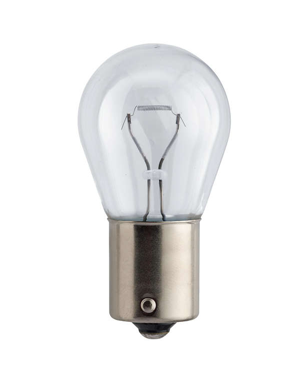 12498CP PHILIPS from manufacturer up to - 26% off!