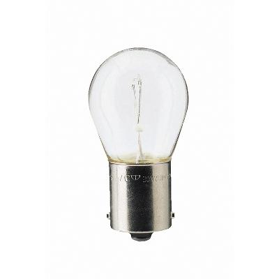 Bulb, indicator PHILIPS GOC36318030 expert knowledge
