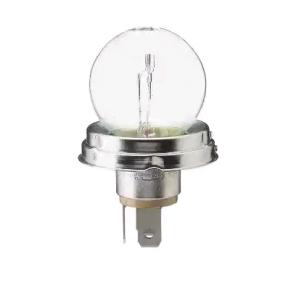 Крушка с нагреваема жичка, фар за дълги светлини R2 (Bilux), 45/40ват, 12волт 12620C1 CITROËN AX (ZA-_)